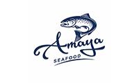 Amaya Seafood