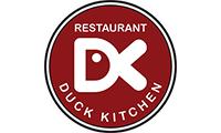 Duck Kitchen