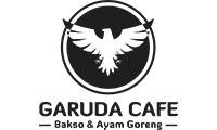 Garuda Cafe