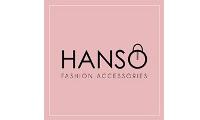 Hanso