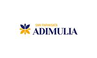 SMK Pariwisata Adimulia