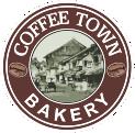 coffeetown bakery